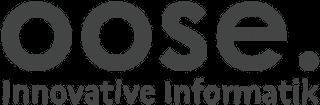 oose Innovative Informatik GmbH