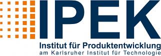 IPEK Logo